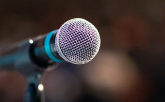 Блок «Говорение» на экзамене по иностранному языку – как подготовиться