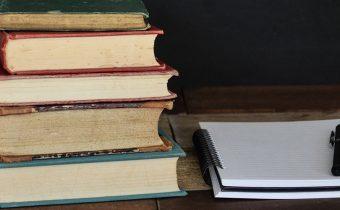 Блок «Письмо» на экзамене: как подготовиться