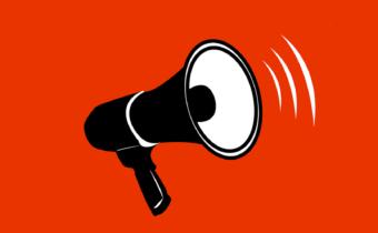 Работа с фонетическими упражнениями: произношение, артикуляция, интонация