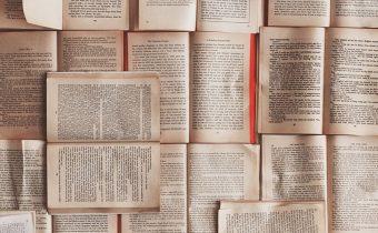 Параллельное изучение нескольких иностранных языков