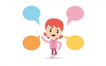 Советы, как улучшить произношение