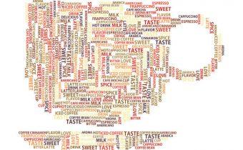 Активный и пассивный словарный запас: что это и как их пополнять