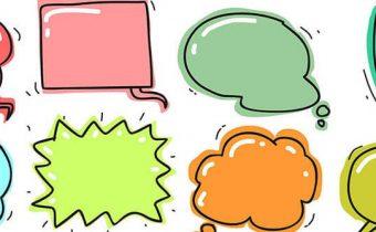 Где и как научиться сленгу и разговорной лексике