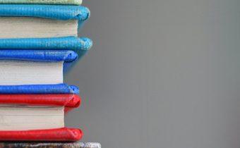 Как самостоятельно изучать грамматику иностранного языка: 5 важных правил