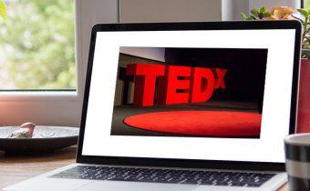 5 лекций TEDx об изучении языков – полезные советы и методики