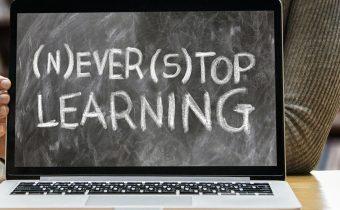 Топ-8 советов для эффективного изучения иностранного языка