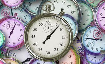 Сколько времени требуется на изучение языка?